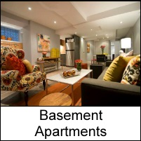 The Renovation Co Op For Basement Finishing In Toronto