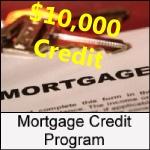 mortgagecredit2
