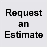 RequestEstimate