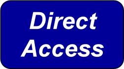 DirectLogo