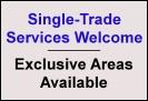 Single Trades